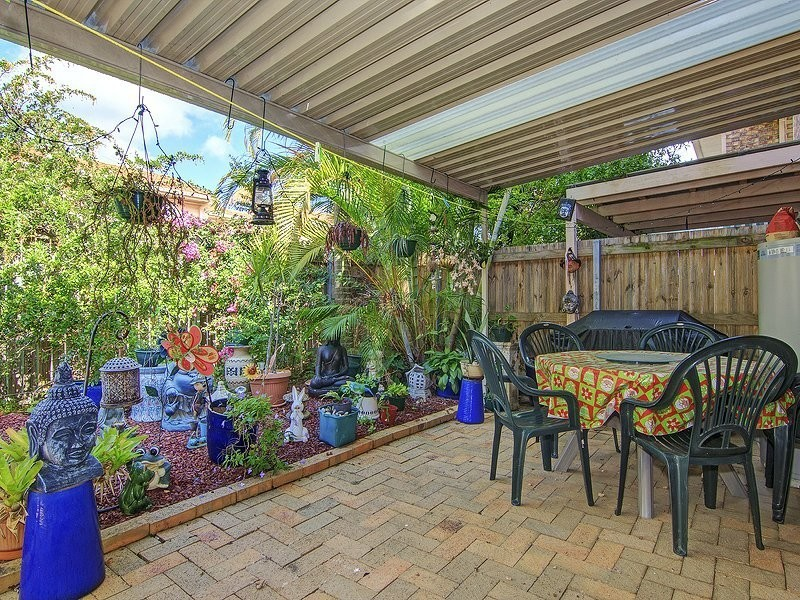 13/34 Bourke Street, Waterford West QLD 4133