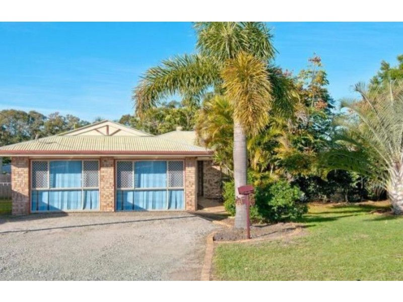 61 Katrina Crescent, Waterford West QLD 4133