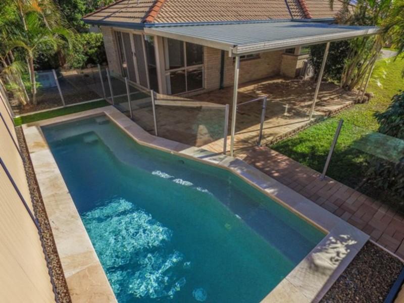 2 Roe Street, Upper Coomera QLD 4209