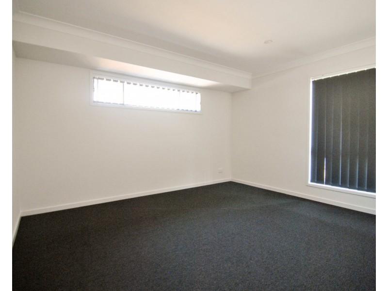 11 Marshall Circuit, Coomera QLD 4209