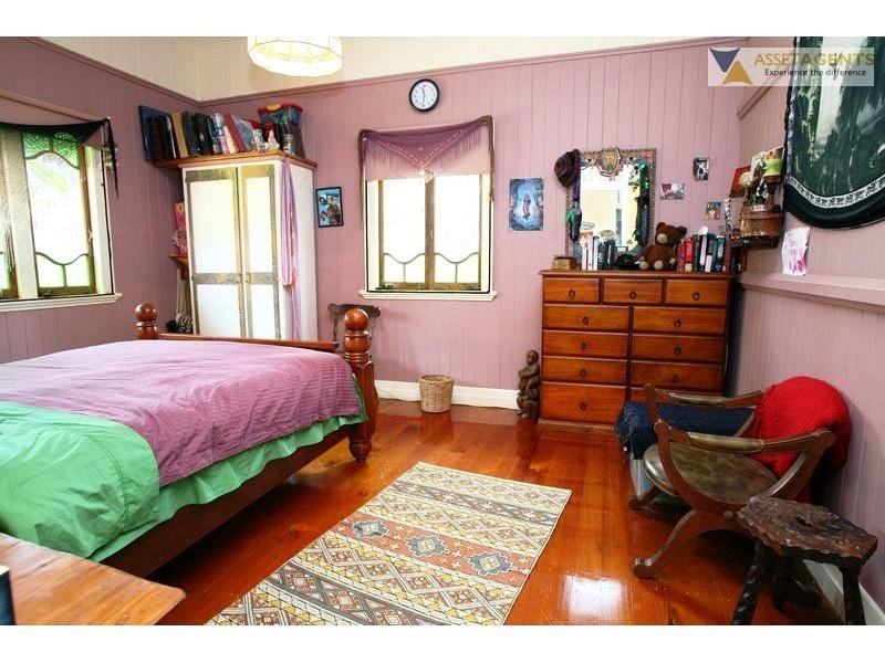 578 Lowe Rd, Bollier QLD 4570