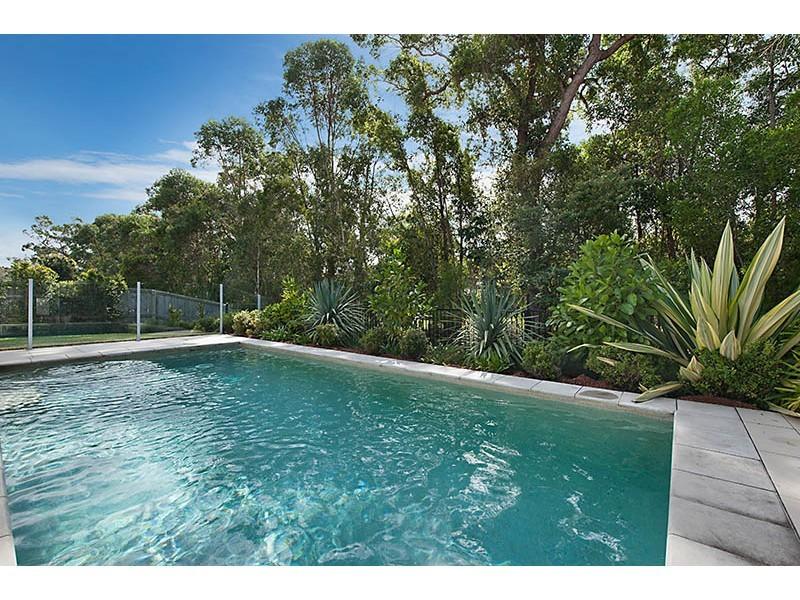 9 Peachtree Crescent, Peregian Springs QLD 4573