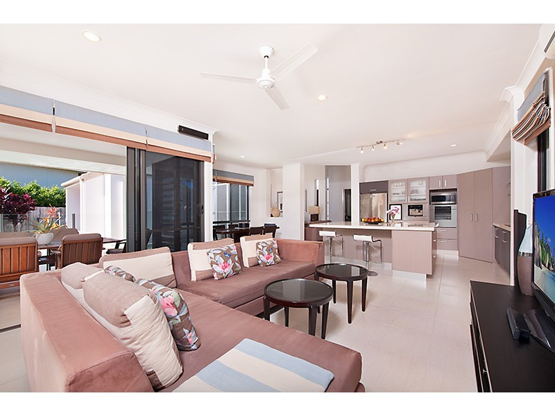3 Inverness Place, Peregian Springs QLD 4573