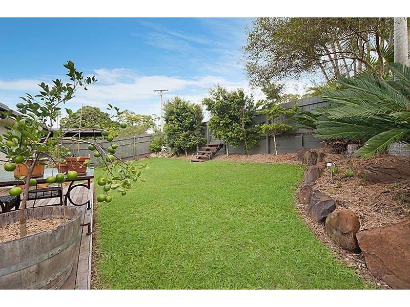 9 NICKLIN LA, Palmwoods QLD 4555