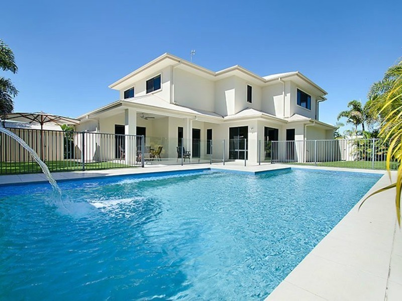 1 Inverness Place, Peregian Springs QLD 4573