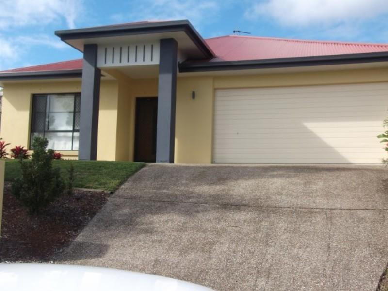 52 Balgownie Dr, Peregian Springs QLD 4573