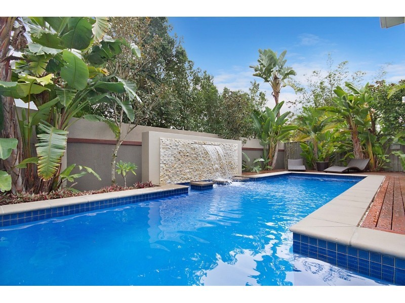 14 Inverness Place, Peregian Springs QLD 4573