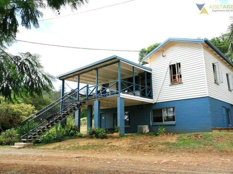 255 Amamoor Creek Road, Amamoor QLD 4570