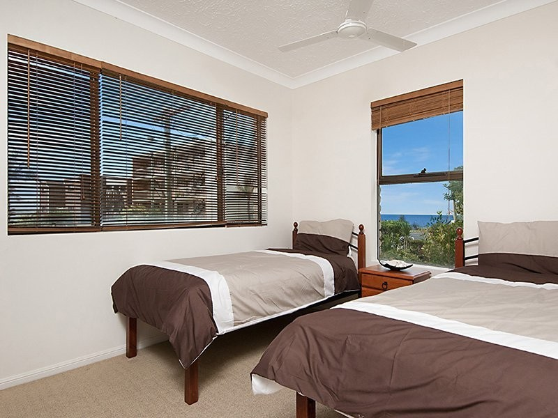 2/42 EDWARD ST, Alexandra Headland QLD 4572