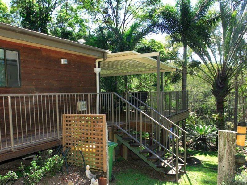 59 Monarch Rd, Carters Ridge QLD 4563