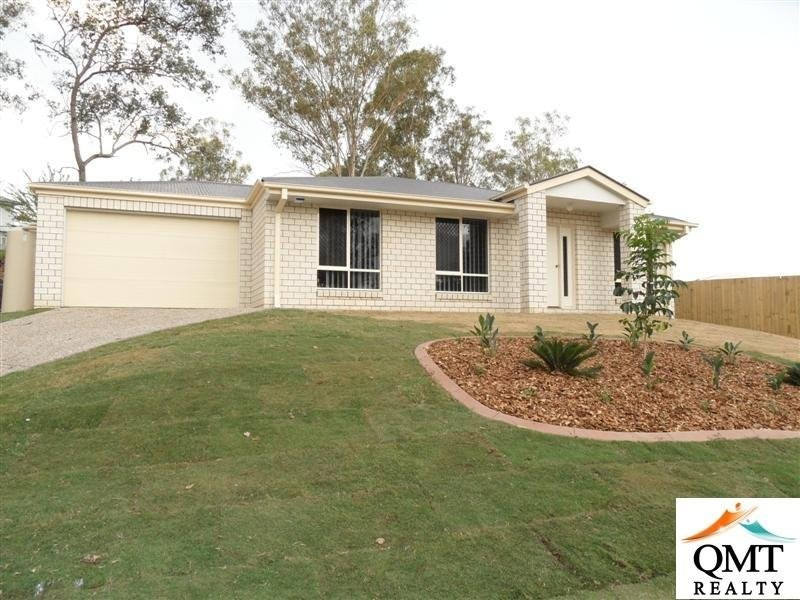 10 Bowen Place, Blackstone QLD 4304