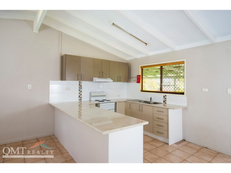 4 Clearview Street, Waterford West QLD 4133