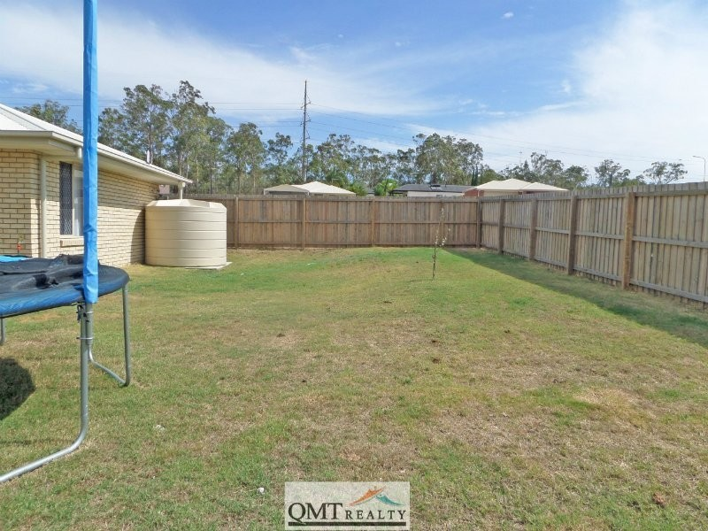 189 Bush Tucker Road, Marsden QLD 4132