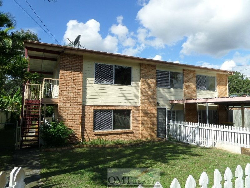 39 Dehlia Street, Marsden QLD 4132