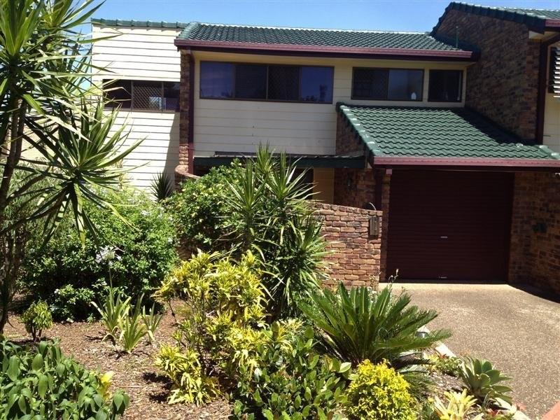 1/19 Chatswood Road, Daisy Hill QLD 4127