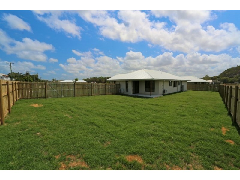 16 Waterpark Drive, Mulambin QLD 4703