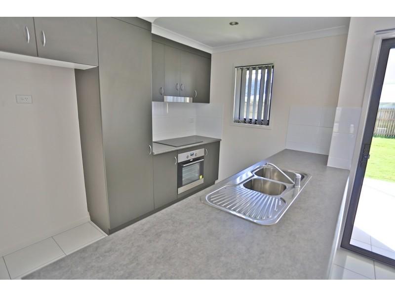 34 Outrigger Drive, Mulambin QLD 4703
