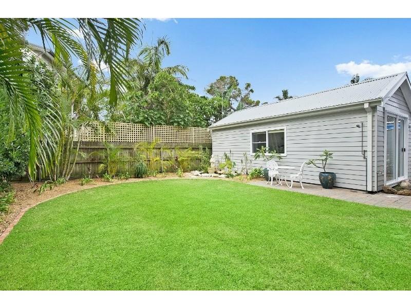 North Narrabeen NSW 2101