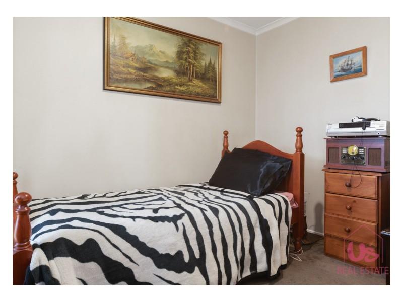 30 Laurel Crescent, Carrum Downs VIC 3201