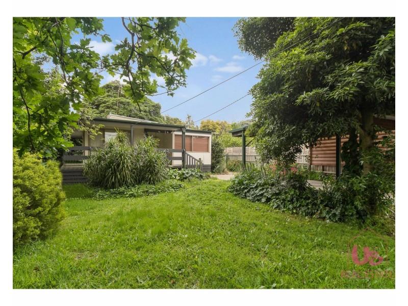 21 Nursery Avenue, Frankston VIC 3199