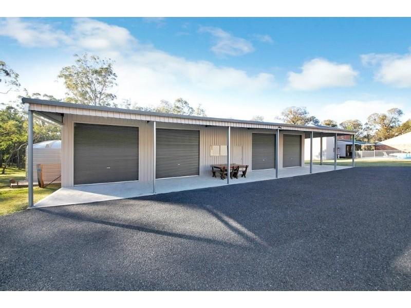 Douglas Park NSW 2569