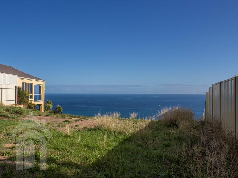 19 Petrel Close, Hallett Cove SA 5158