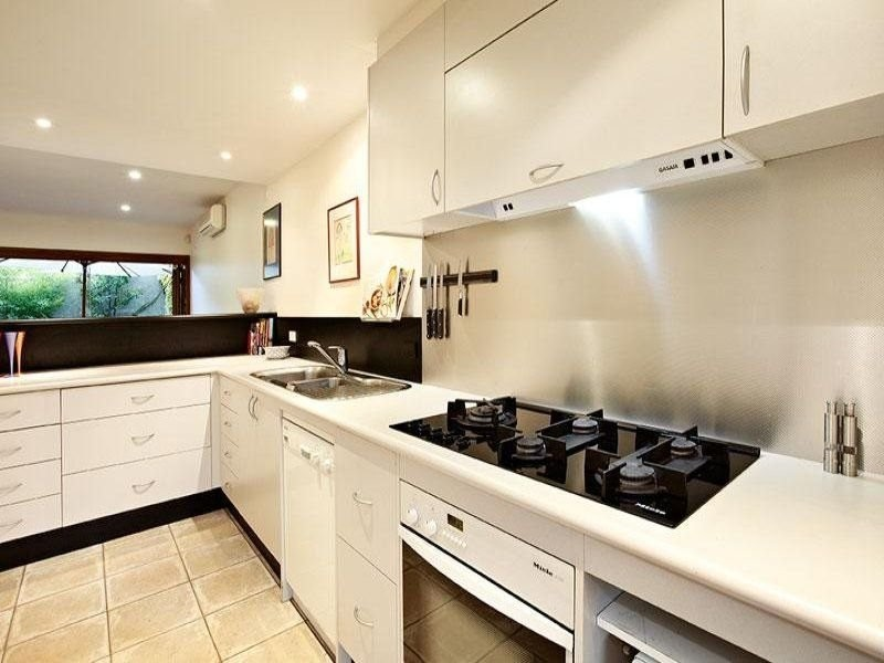 245 Princes Street, Port Melbourne VIC 3207