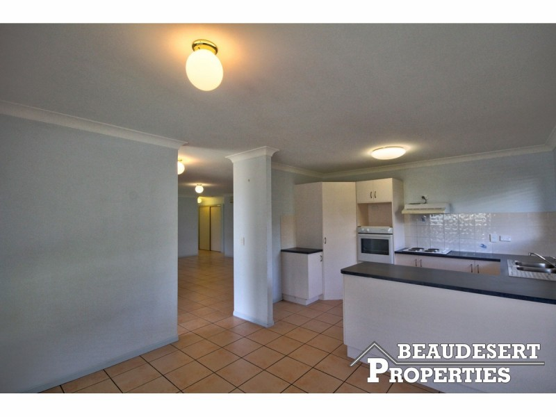Beaudesert QLD 4285