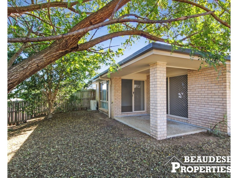 5 Hugo Drive, Beaudesert QLD 4285