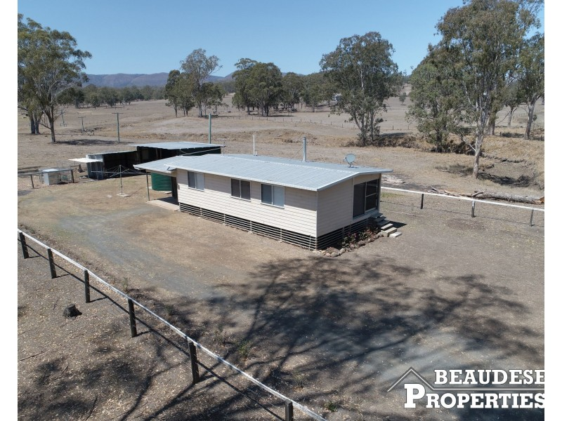 24 Junction Road, Kerry QLD 4285