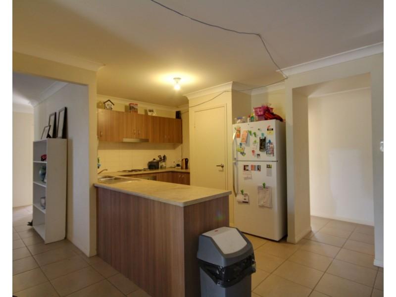 33 Hugo Drive, Beaudesert QLD 4285