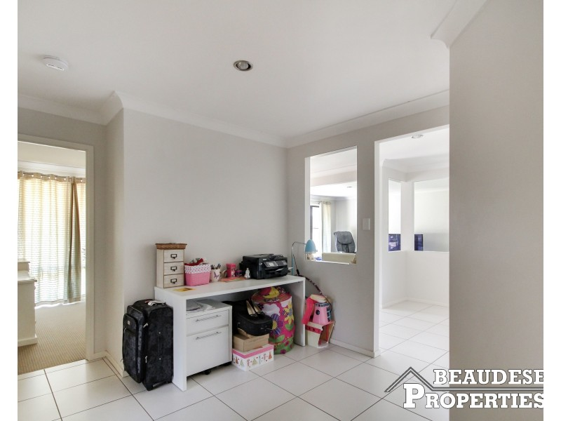 50-52 Carrigan Way, Gleneagle QLD 4285