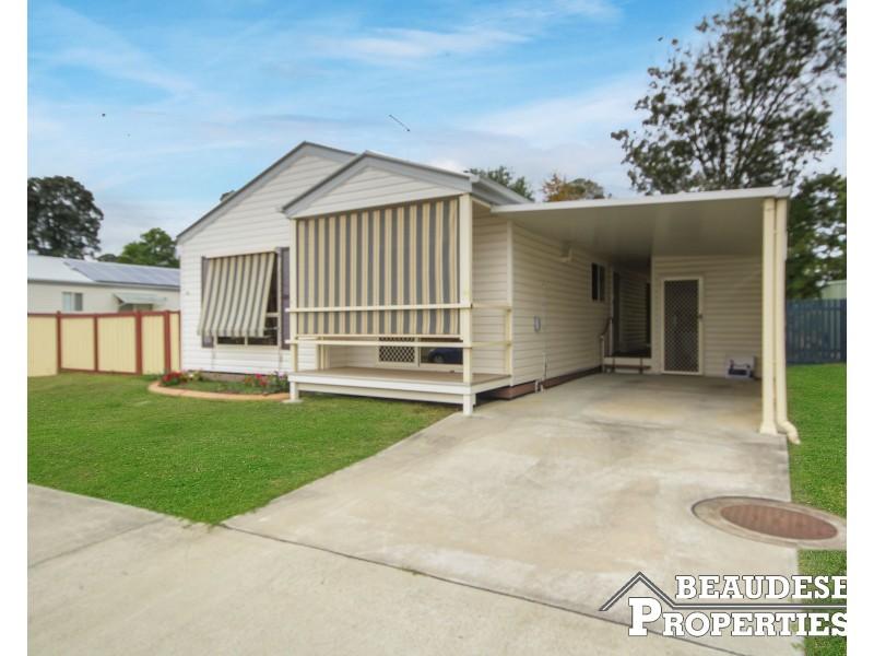 41 Elysium Village, Beaudesert QLD 4285