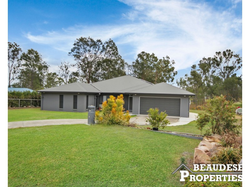 15-17 Paxton Court, Gleneagle QLD 4285