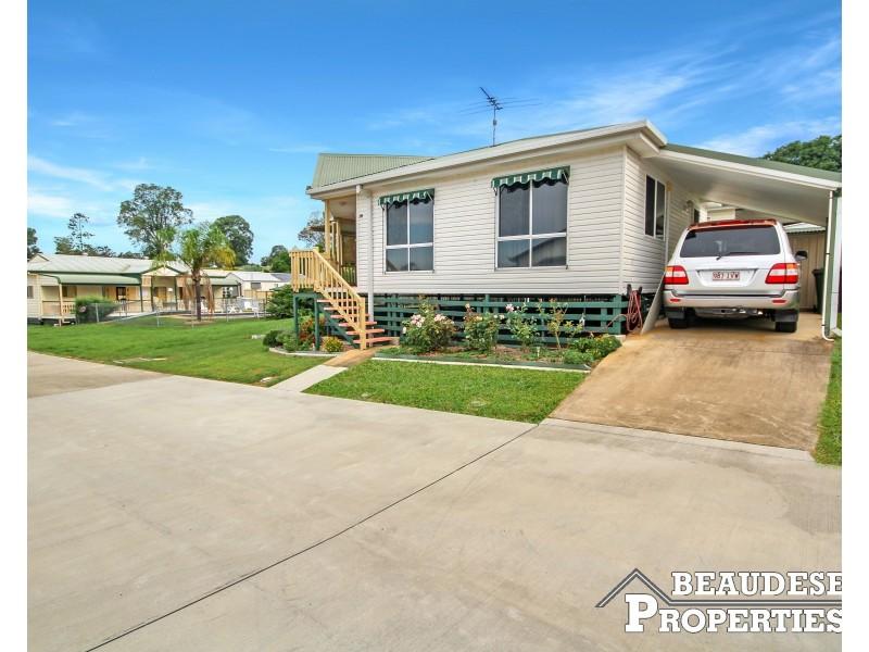 20 Elysium Village, Beaudesert QLD 4285