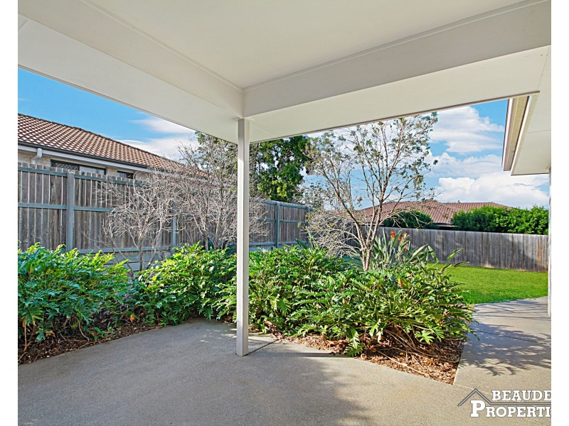 68 Tequesta Drive, Beaudesert QLD 4285