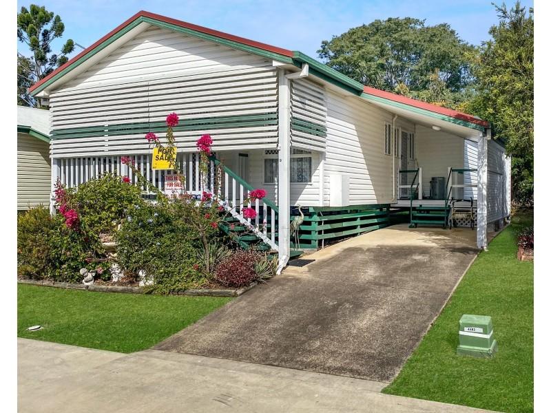 9/339-347 Brisbane, Beaudesert QLD 4285