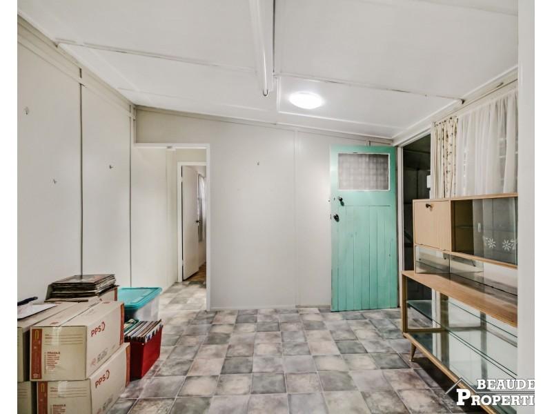 7 James Street, Beaudesert QLD 4285