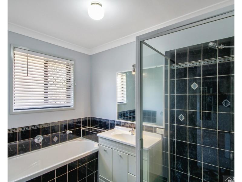 23 Cavell Avenue, Beaudesert QLD 4285