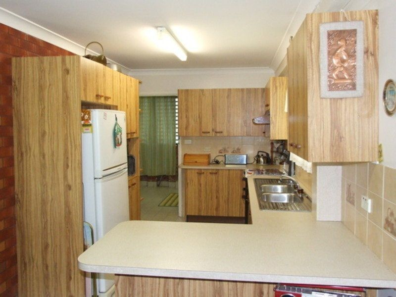 62-66 Paradise Beach Road, Sanctuary Point NSW 2540