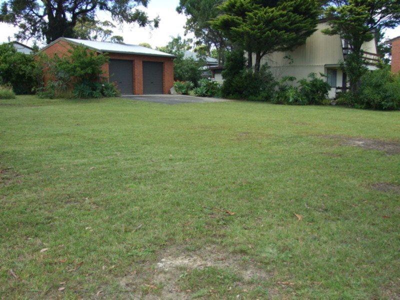 62-66 Paradise Beach Road, Sanctuary Point NSW 2540