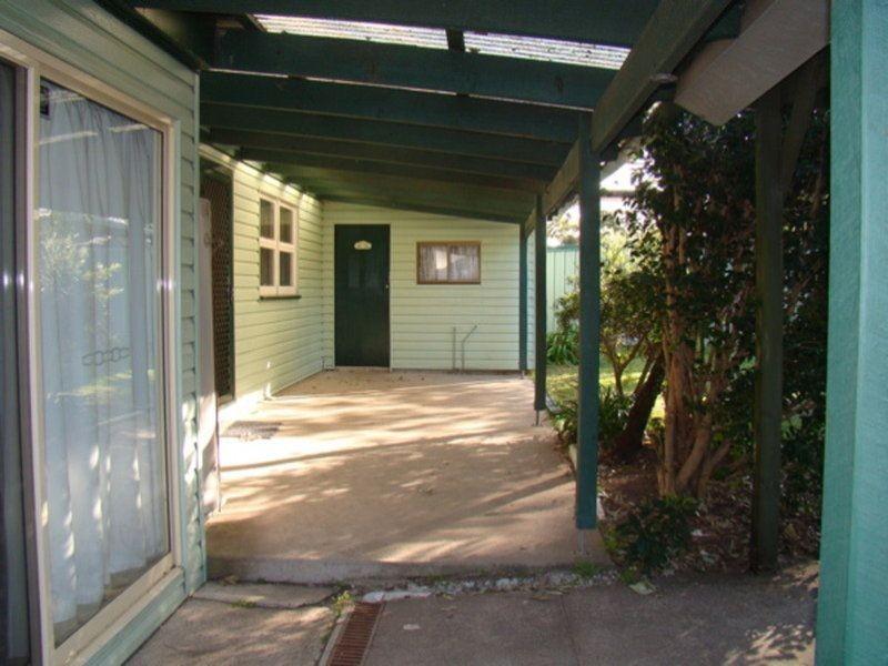 3 Walmer Avenue, Sanctuary Point NSW 2540