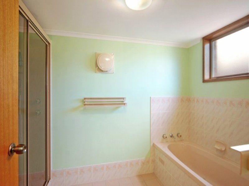 95 Walmer  Avenue, Sanctuary Point NSW 2540