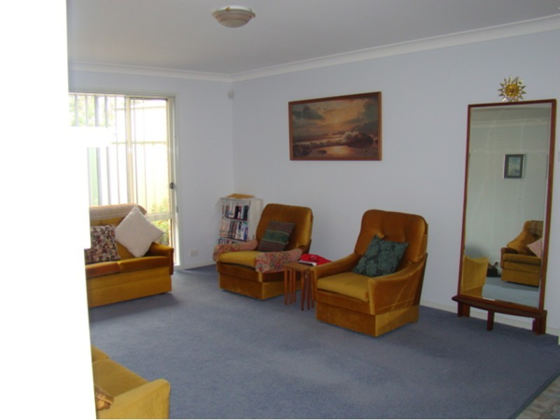 9 Maxwell Cresent, Sanctuary Point NSW 2540