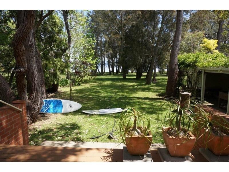 139 Walmer Avenue, Sanctuary Point NSW 2540