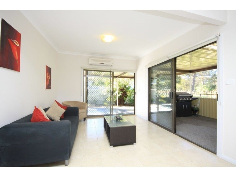 82 The Park Drive, Sanctuary Point NSW 2540