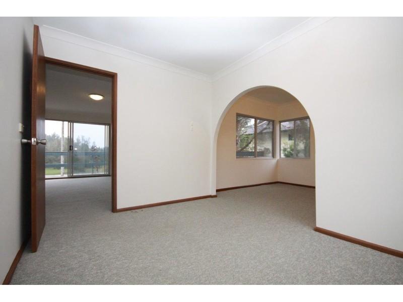 200 Sanctuary Point Rd, Sanctuary Point NSW 2540
