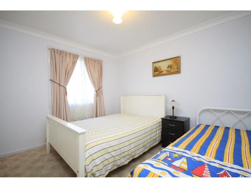 50 Idlewild Avenue, Sanctuary Point NSW 2540