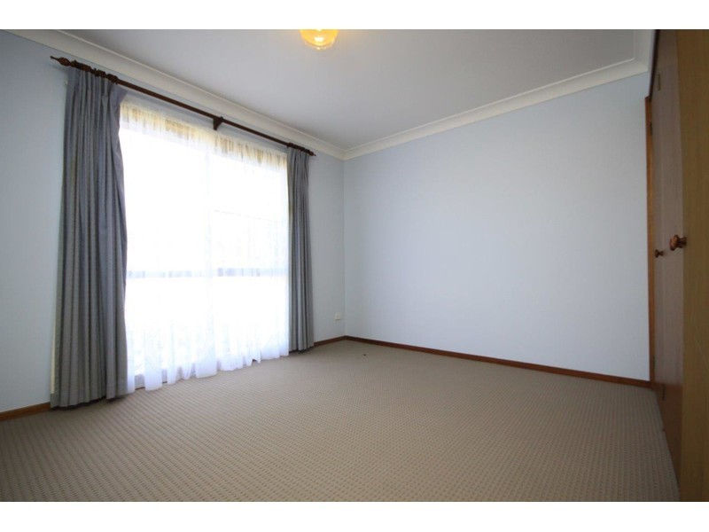 3 Penguin Street, Sanctuary Point NSW 2540
