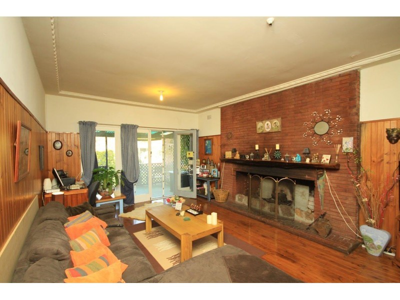 165 Sanctuary Point Rd, Sanctuary Point NSW 2540